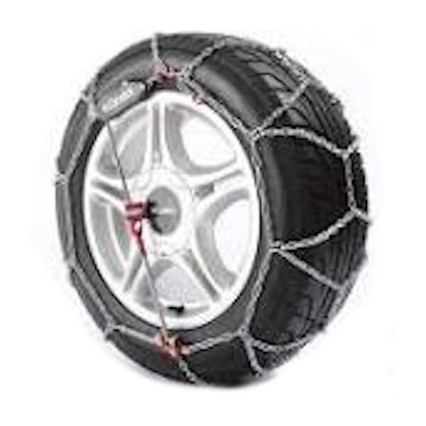 コーニックCGマジックタイヤチェーン CGM-065カー用品:ホイール・タイヤ周辺用品:タイヤチェー