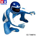【500円クーポン(要獲得) 5/30 9:59まで】 1/12 オートバイシリーズ No.122 レーシングライダー 【タミヤ: 玩具 プラモデル バイク】【TAMIYA】