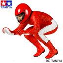 【500円クーポン(要獲得) 5/30 9:59まで】 1/12 オートバイシリーズ No.123 ストレートランライダー 【タミヤ: 玩具 プラモデル バイク】【TAMIYA】