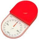 【タニタ】 クッキングスケール タニペティ 1kg No.1445 レッド 【キッチン用品:調理用具・器具:計量器:キッチンスケール】【TANITA】