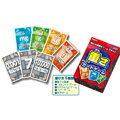 【アーテック】 たんいのカードゲーム 重さ 【玩具:知