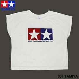 【タミヤ】 タミヤ オリジナルグッズ ガールズTシャツ (ショート) 【玩具:オリジナルグッズ:Tシャツ:半袖:オリジナル】【タミヤ オリジナルグッズ】【TAMIYA】