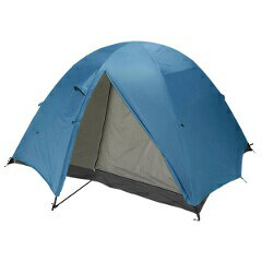 ダンロップ 6人用3シーズン用登山テント VK60