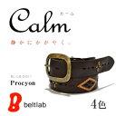 Bllb0451_mobile01
