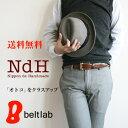 Bllb0521_mobile01