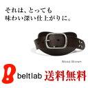 Bllb0560_mobile01