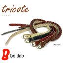 Bllb0633_mobile01