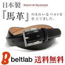 Bllb0635_mobile01