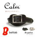Bllb0636_mobile01