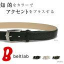 Bllb0652_mobile01