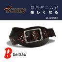 Bllb0655_mobile01