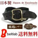 Bllb0661_mobile01