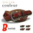 Bllb0664_mobile01
