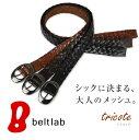 Bllb0695_mobile01