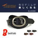 Bllb0696_mobile01