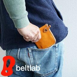 ミニ財布 <strong>メンズ</strong> レディース 栃木レザー 小さい財布 小銭入れ コインケース 財布 コンパクト 日本製 送料無料 <strong>長財布</strong>でも二つ折りでもない小さな財布 pot ポット