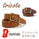 Bllb0399_mobile01