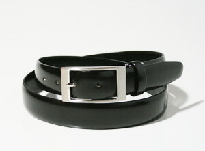 VERECP business belt