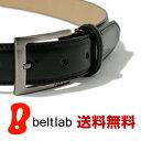 Blbb0106_mobile17