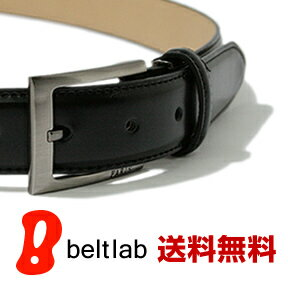 「 인기 PARIS 파리 」 벨트 전문점 ♪ 수 900 종류! 선택할 수 있는 4 디자인, 이탈리안 레더 ♪ 가죽에 심플한 버클, 출퇴근 용으로 좋은 벨트 전문점 가죽 벨트 MEN 'S Belt LADY 'S Belt
