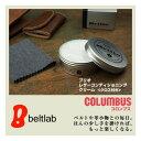 Blcr0001_mobile01