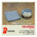 Blcr0003_mobile01
