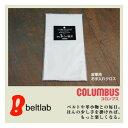 Blcr0007_mobile01