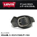 【Levi's リー...