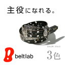 Bllb0108_n_mobile01