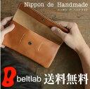 Blnw0011_mobile01
