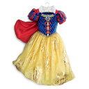 【あす楽】ディズニー Disney US公式商品 白雪姫 7...