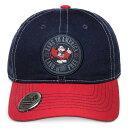 【1-2日以内に発送】 ディズニー Disney US公式商品 ミッキーマウス ミッキー ウォルトディズニーワールド ウォルトディズニー キャップ 帽子 ハット 栓抜き ボトル オープナー ベースボールキャップ 野球帽 アメリカン ベースボース 野球 ボール 水筒 大人用 大人 [並