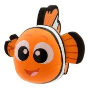 【あす楽】ディズニー Disney US公式商品 ファインディングニモ ニモ アンテナトッパー [並行輸入品] Nemo Antenna Topper