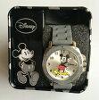 【あす楽】【送料無料】ディズニー Disney ミッキーマウス 腕時計 シリコンバンド 子供用 男の子 ボーイズ mickey mouse [並行輸入品] ギフト プレゼント グッズ ストア