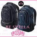 スクールバッグ リュック ビーステラ【BE STELLA】人気ブランド 学生 リュック スクール バッグ 【532P19Apr16】