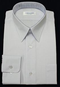 スクール ホワイト カッターシャツ