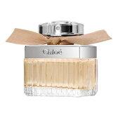 【クロエ 香水】クロエオードパルファム30ml