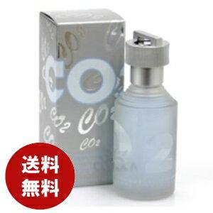 ジャンヌアルテス CO2 プールオム オードパルファム 100ml EDP シーオーツー 香水 メンズ 送料無料