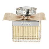 【クロエ 香水】クロエオードパルファム50ml