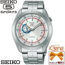 SEIKO/セイコー 5スポーツ セイコーファイブスポーツ メンズ メカニカル SARZ021