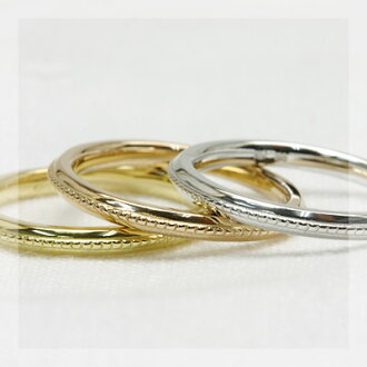 "-S travel2.""mill cast rings # 6-15 size 3 piece set"