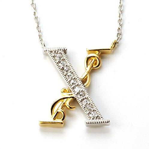 「X -ten」ローズカットダイヤモンド ペンダントネックレス K18 ペンダント ローズカットダイヤモンド ルビー 「運命の輪」数字の10がアイデンティティーになる。常に自分自身を守り、向上へと導いてくれるメッセージジュエリー。