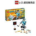 【レゴ(R)認定販売店】レゴ (LEGO) ブースト レゴブ...