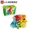 【レゴ(R)認定販売店】レゴ (LEGO) デュプロ デュプ...