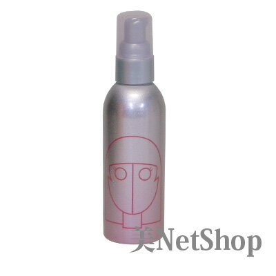 A~m XpCXlI Z~N OX 150ml