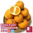 静岡産 訳あり 清見オレンジ 5キロ 【安心の低農薬栽培】 ...