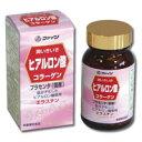 ファイン ヒアルロン酸(豚コラーゲン+豚プラセンタ) 約450粒