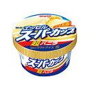 明治エッセル スーパーカップ 超バニラ 1ケース(200ml×18個入)代引き・銀行振込・楽天バンク不可