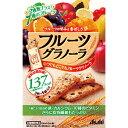 【5箱セット】バランスアップ フルーツグラノーラ(3枚×5袋)