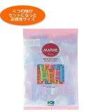 【マービー】 フルーツミックスキャンディ 360g【5,400以上で】